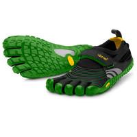 Vibram FiveFingers Spyridon 男款五趾鞋