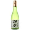 獭祭 纯米大吟酿 三割九分 清酒