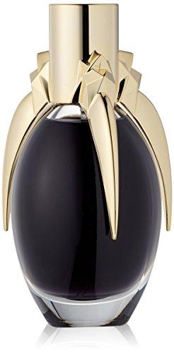 Lady Gaga Fame 女士黑色香水