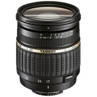 TAMRON 腾龙 SP AF 17-50mm F/2.8 XR Di II VC LD 变焦镜头 佳能卡口
