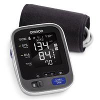 OMRON 欧姆龙 10系列 BP786 上臂式电子血压计