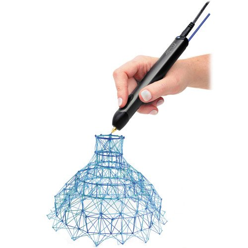 3Doodler 2.0 Printing Pen 3D打印笔