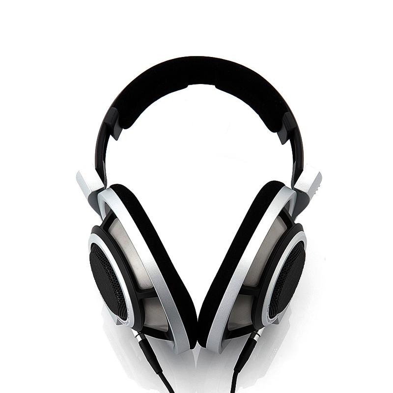 Sennheiser 森海塞尔 HD800 旗舰 头戴式耳机