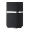 Bowers & Wilkins MM-1 Hi-Fi 桌面音箱 €249.17 + €69.34含税直邮(约¥2335)