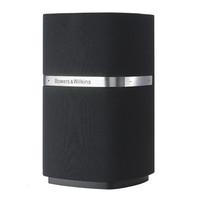 双11预售: Bowers & Wilkins MM-1 Hi-Fi 桌面音箱