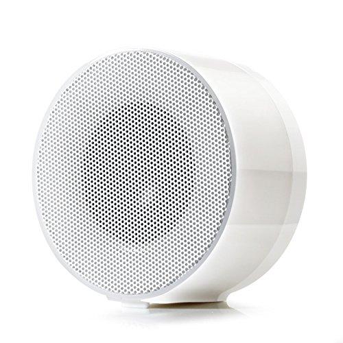 Auluxe 欧乐司 X3 便携蓝牙音箱