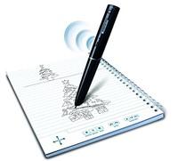 Livescribe 2 GB Echo Smartpen 智能圆珠笔