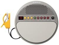 KORG Wavedrum Mini 动态电鼓合成器