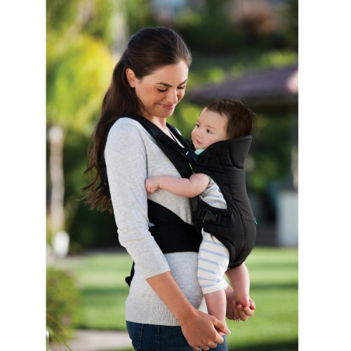infantino 婴智宝 Flip 婴儿超值安睡抱婴袋