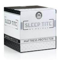 Sleep Tite Mattress Protector 床垫保护套 Queen款(防水/抗敏/防尘螨)