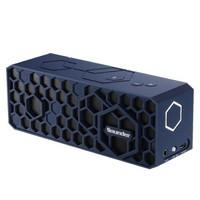 移动端:Sounder 声德 蜂巢2C 蓝牙音箱