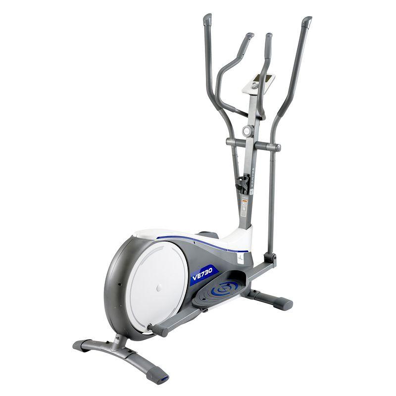 DECATHLON 迪卡侬 VE730 健身椭圆机