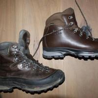 双11预售:SCARPA Kinesis Pro GTX 顶级款 户外徒步靴(旗舰、整皮、GTX)