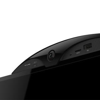 TP-LINK 普联 TP mini 大眼睛 高清播放器