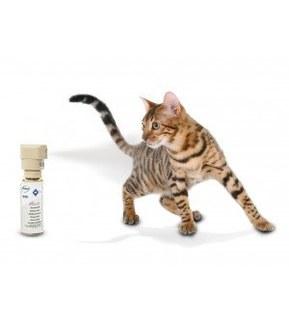 PetSafe Ssscat Cat Spray Control System 训练宠物喷雾器