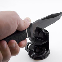 SOG 索格 SH-02 Countertop Sharpener 磨刀器
