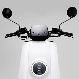 小牛 N1 智能锂电 电动车 动力版