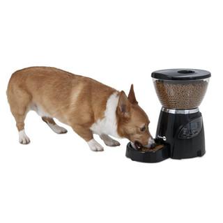 Aspenpet Aspen Le Bistro Portion 宠物定时喂食器
