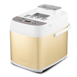 PETRUS 柏翠 PE6260 自动撒果料面包机 *2件