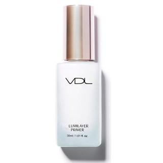 VDL 珍珠贝壳提亮妆前乳