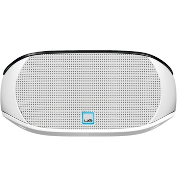 Logitech 罗技 UE mini Boombox 无线蓝牙音箱