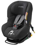 MAXI-COSI milofix 米洛斯 儿童汽车安全座椅 2016款